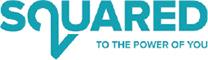 Logo of Squared